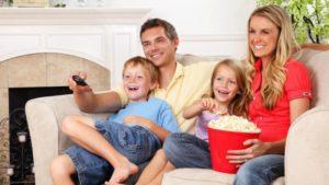 Best new kids online Netflix