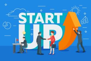 Best new start-up companies to invest in in 2020