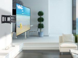 Best tv mounts to buy in 2020
