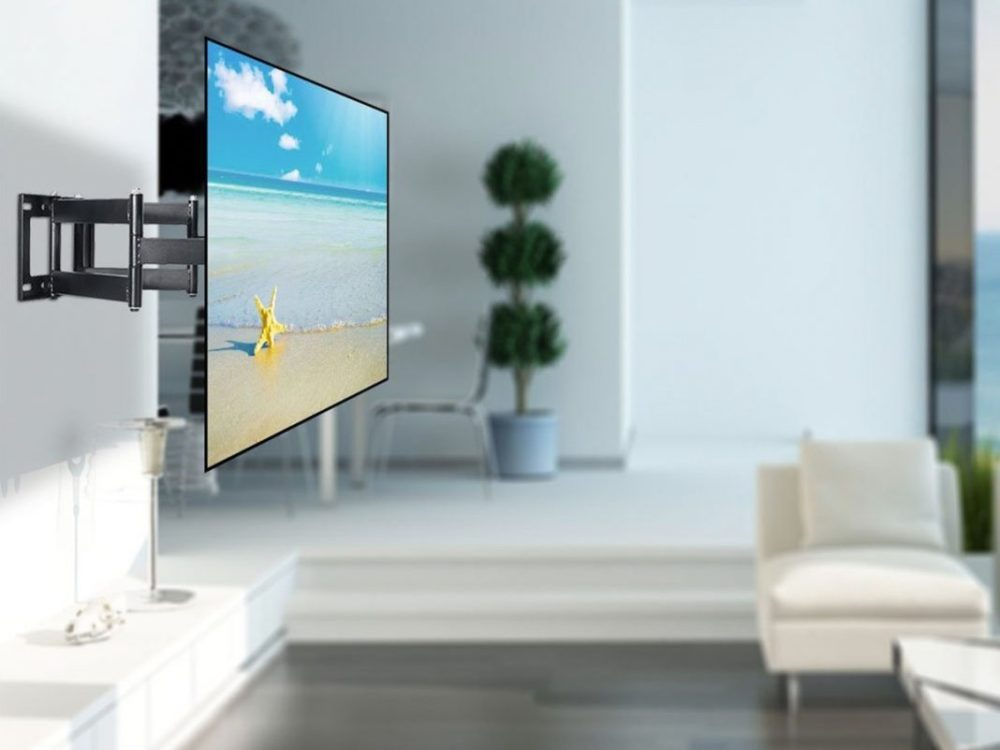 Best tv mounts to buy in 2020