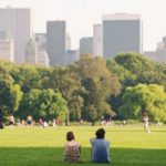 8 Things to do in New York City