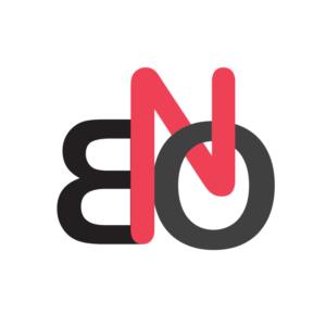 Best New Online Logo