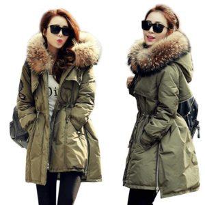 Best Winter Coats For Women You Can Buy In 2020 – 2021