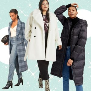 The Best Winter Coats For Women You Can Buy In 2020 – 2021